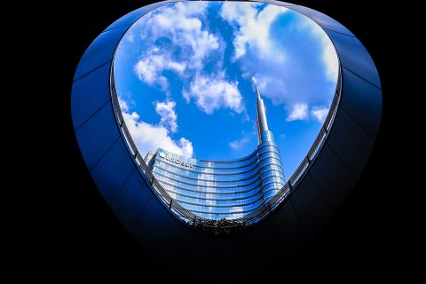City Life Milano