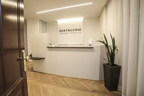 UFFICIO Vienna (Austria)
