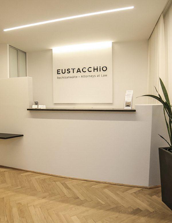 PRIVATE OFFICE Vienna (Austria)