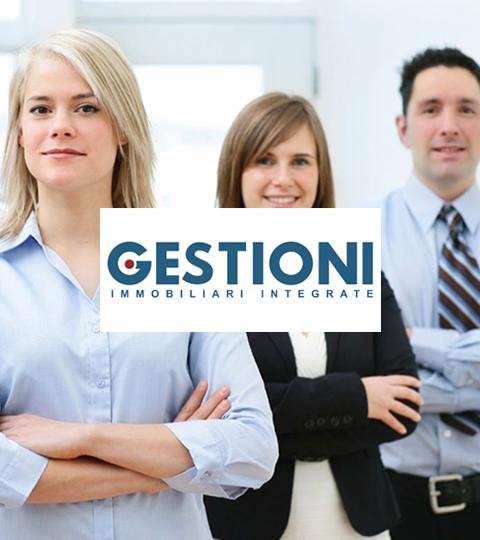 GESTIONI.org