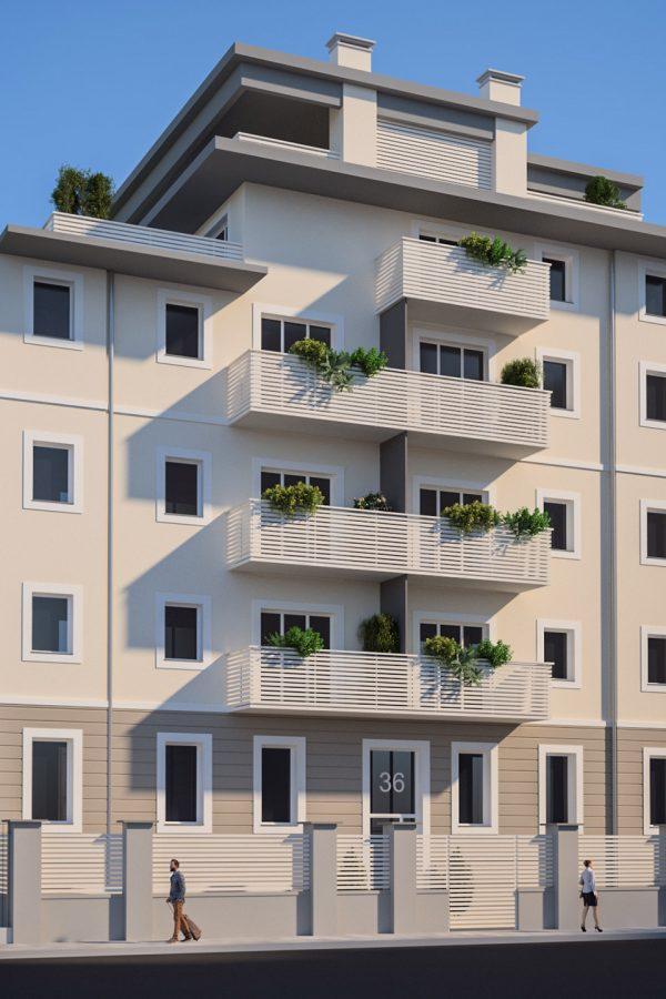 EASY LIVING MILANO via Socrate 36 (Italia)